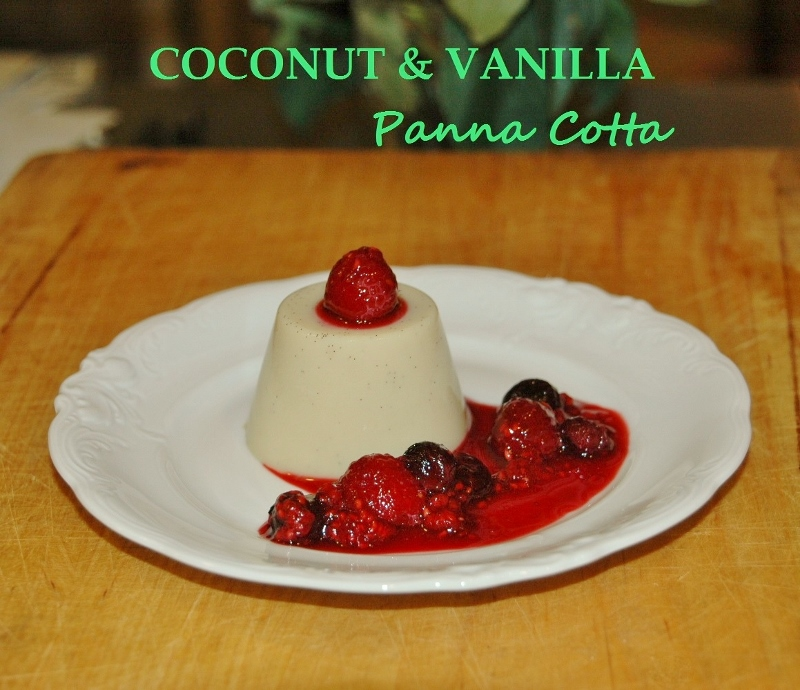 low fat panna cotta 10 (800x690)