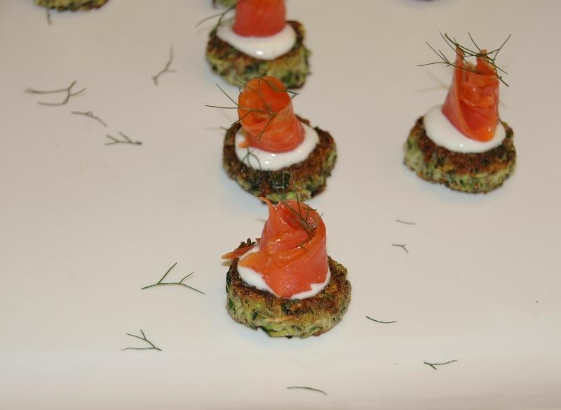 smoked trout on zucchini fritters (2) (800x584)