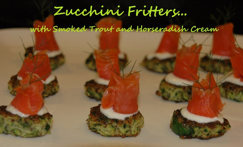 zucchini fritters with smoked trout1 (800x483)