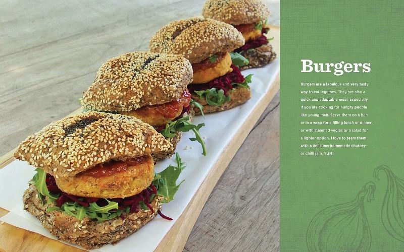 veggielicious burger opener (800x500)