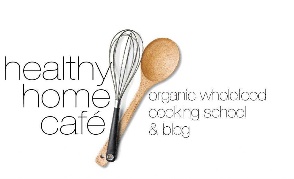 healthy cooking classes sydney