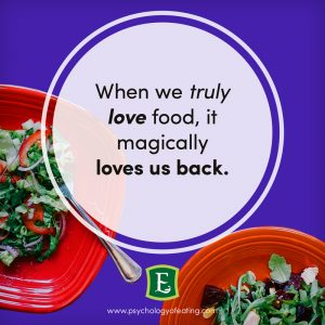 food-really-is-love-3